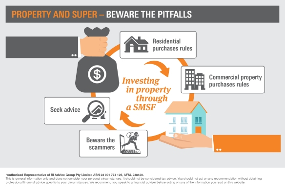 infographic_property-and-super3
