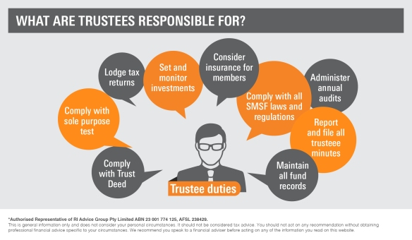 Infographic_What are trustees responsible for3
