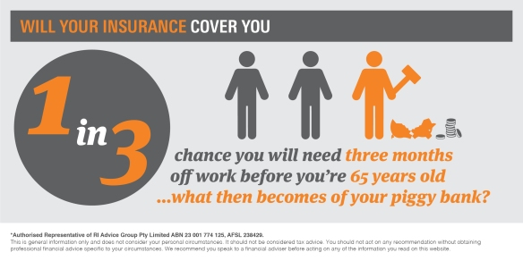 Infographic_Why super insurance isn't always enough3