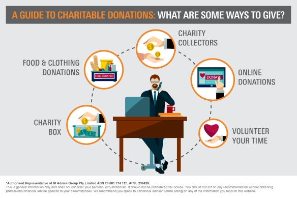 Infographic_A guide to charitable donations_V23