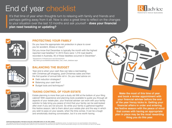 end-of-year-checklist_final_ri