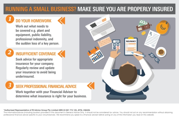 Infographic_Running a small business_V23