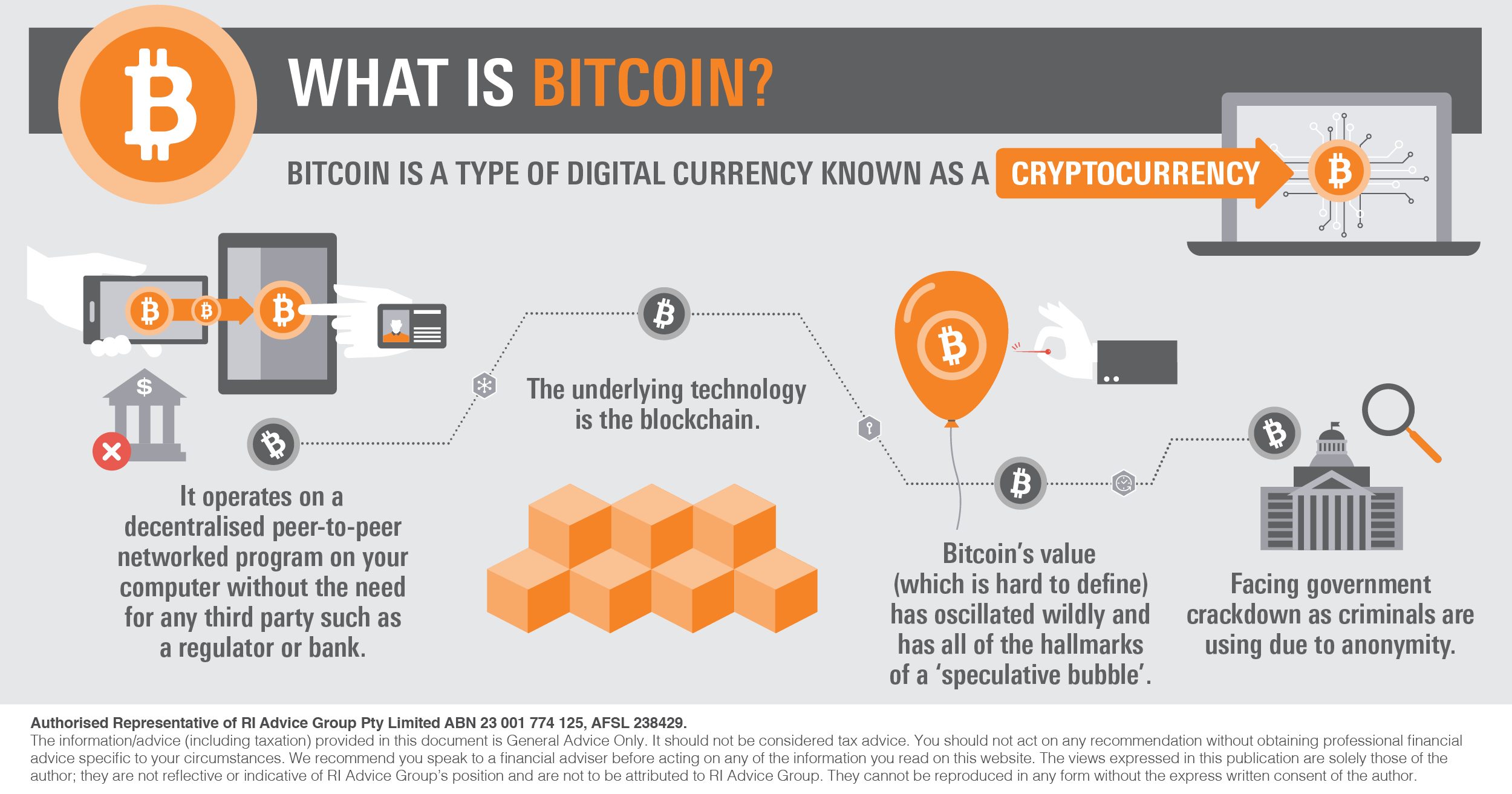 how to know if your computer has a bitcoin