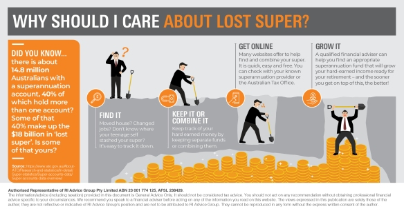 Infographic_Lost Super_v23