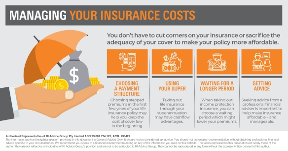 Infographic_Managing your insurance costs3