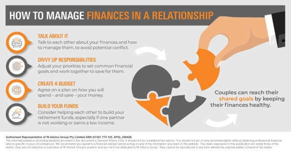 Infographic_How to manage finances in a relationship3