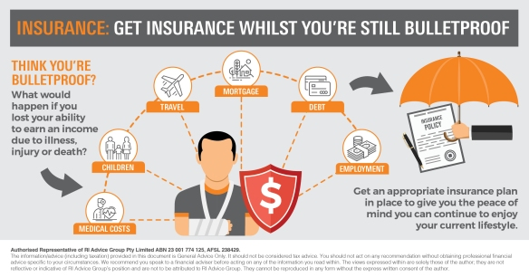 infographic_insurance_get insurance whilst you_re still bulletproof3