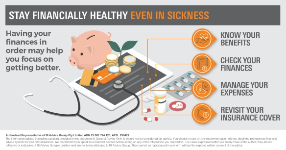 Infographic_Stay financially healthy even in sickness_RI