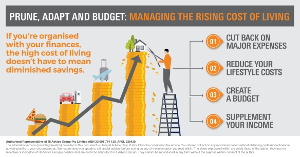 Infographic_Prune, adapt and budget_RI