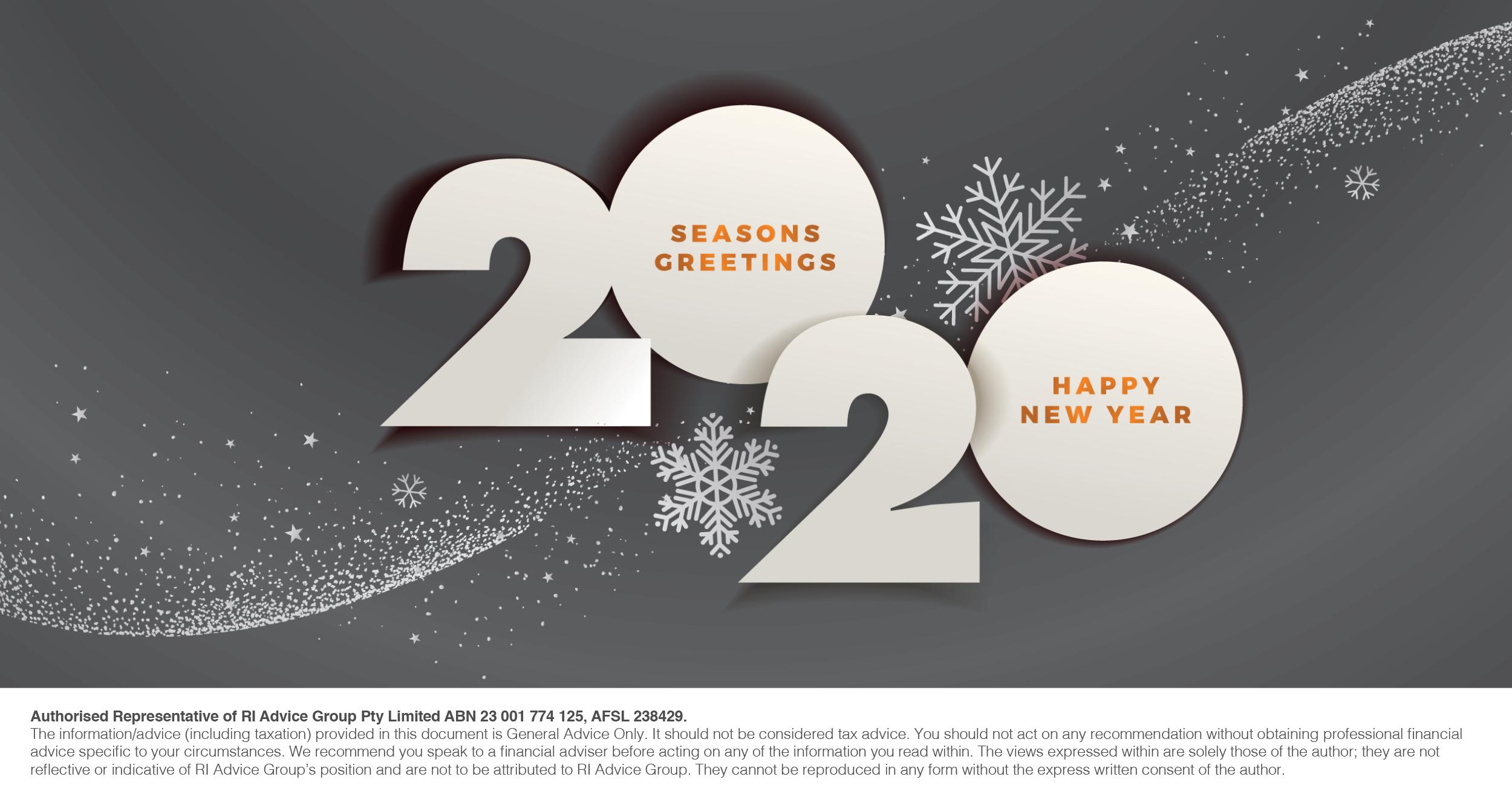 Infographic_Seasons greetings1_RI