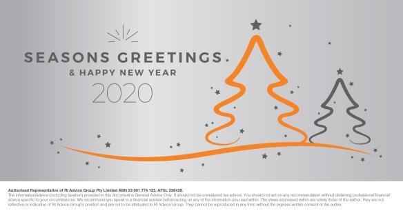 Infographic_Seasons greetings2_RI3