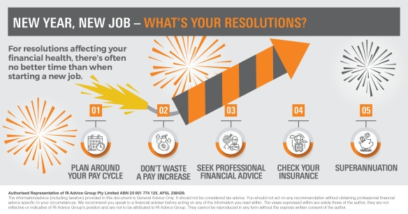 Infographic_New Year, New Job_RI