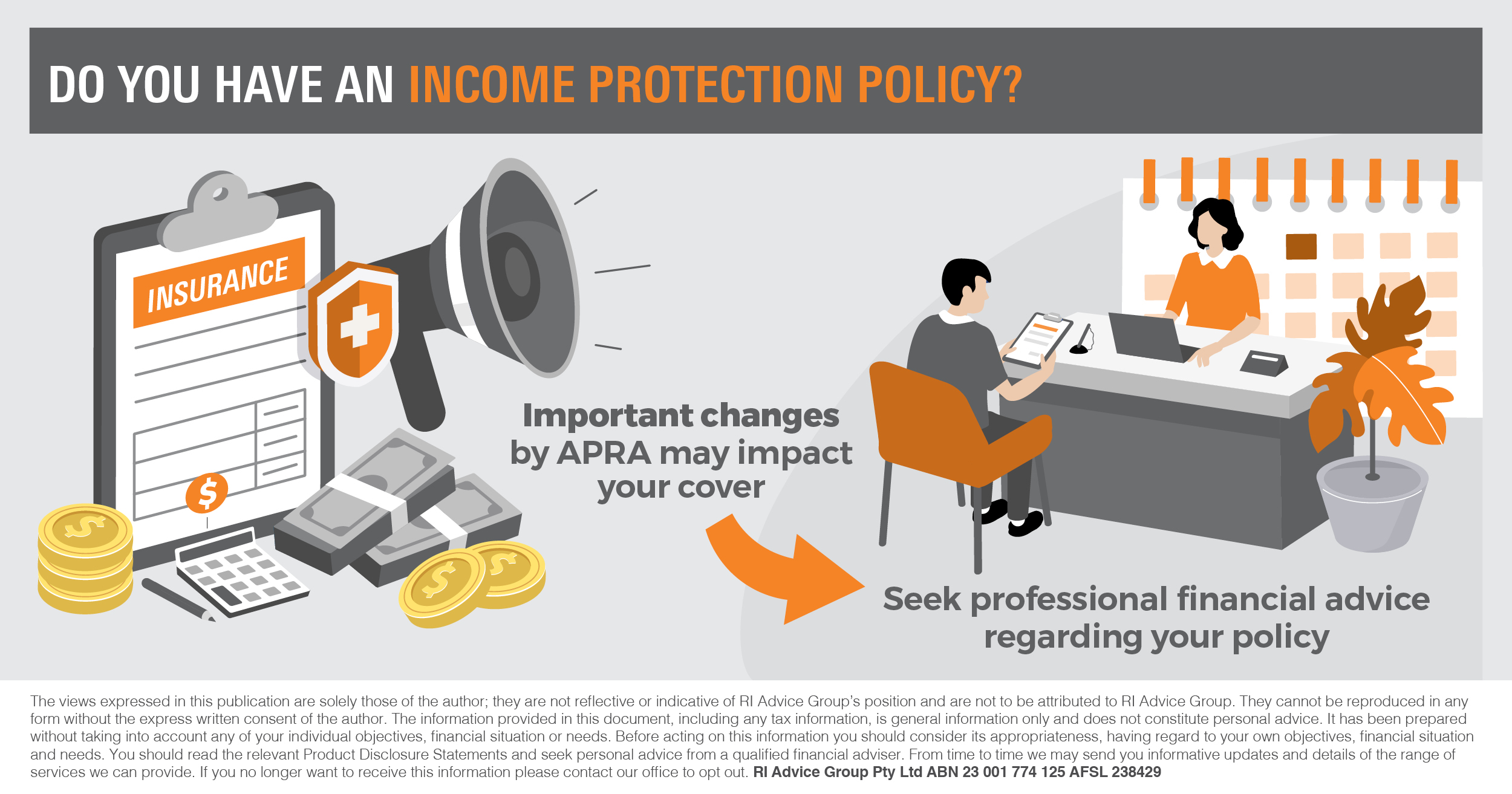 Infographic_Do you have an Income Protection Policy_RI