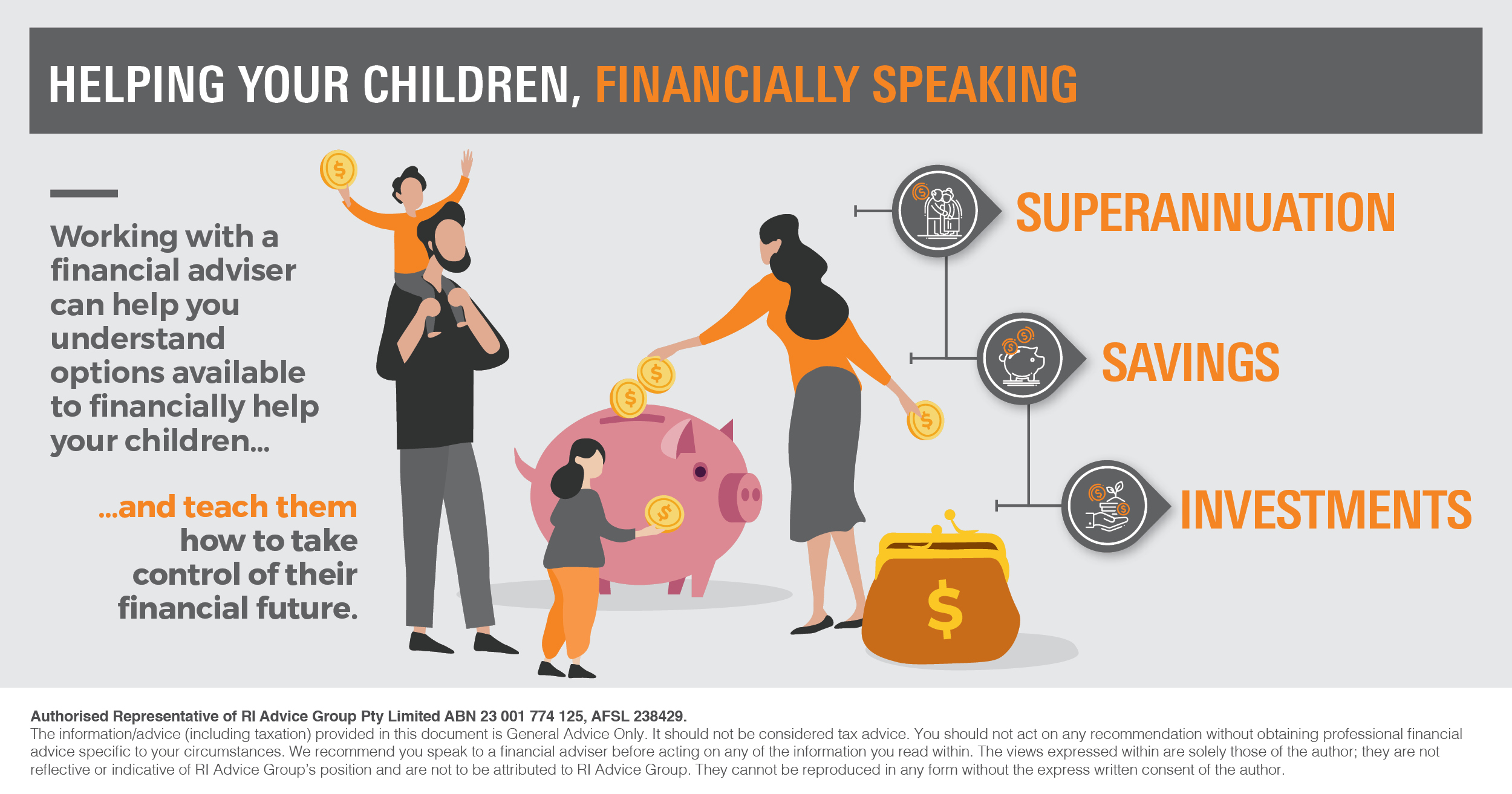 Infographic_Helping your children, financially speaking_RI
