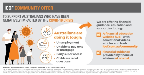Infographic_IOOF Community Offer_RI