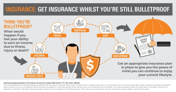 Infographic_Insurance_Get insurance whilst you're still bulletproof_RI